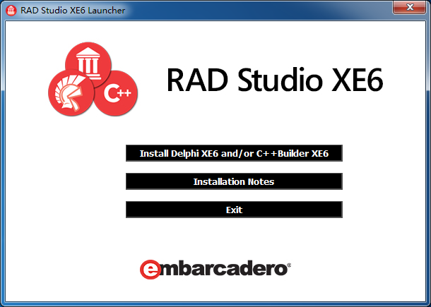 Delphi XE6 Pull Versi Crack patch Serial Key And Keygen.